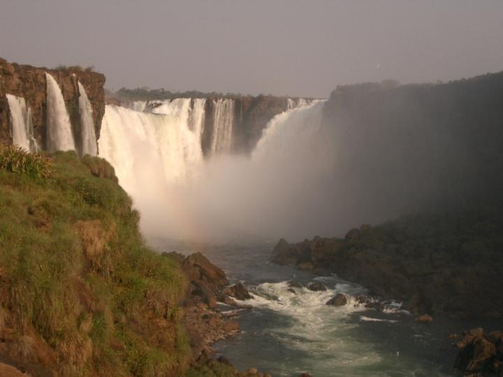 Brasil 265.jpg