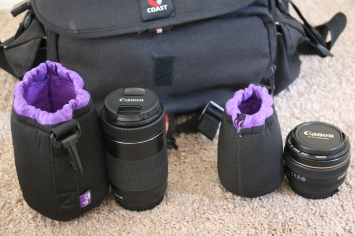 DSLR-lens-puches-traveler-blogger-internaional-wanderlust.JPG