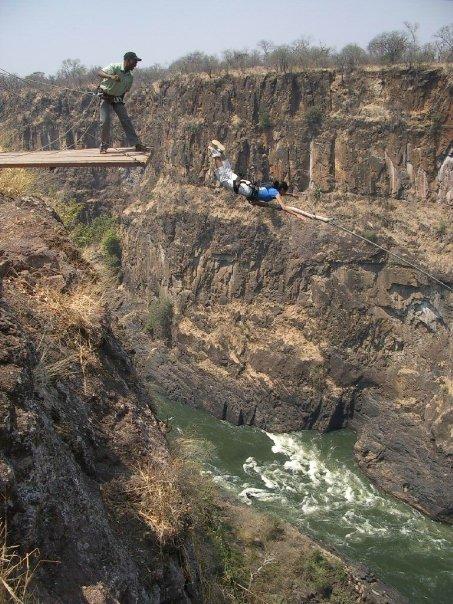 Zimbabwe-Victoria-Falls-Gorge-Swing-Superman