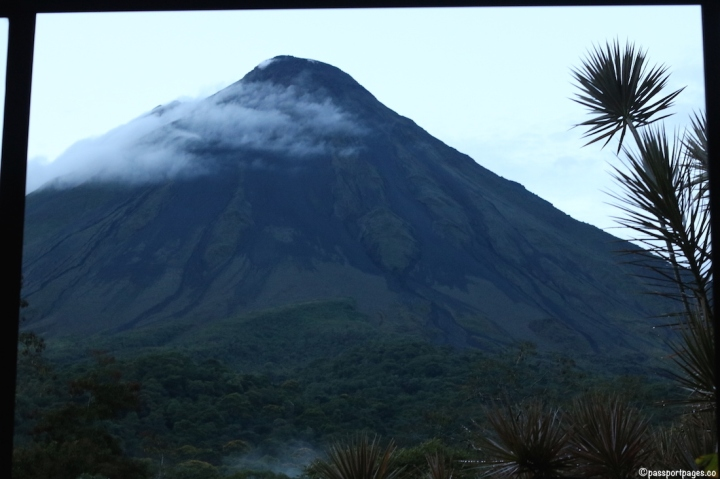 Arenal-Costa-Rica-travel-blog-passportpages