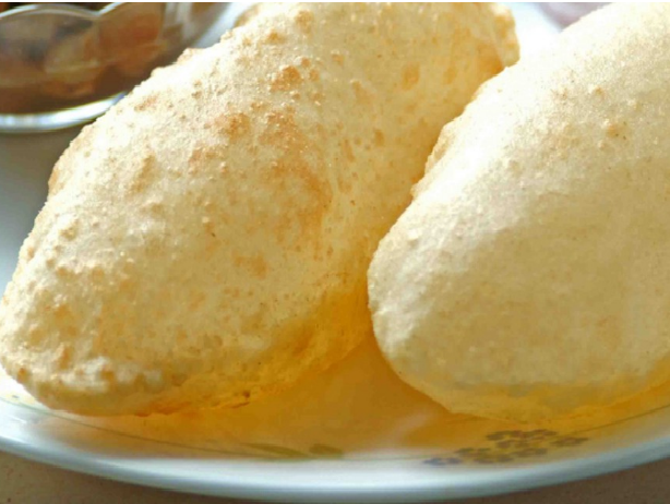 Bhature.png