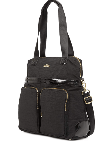 dslr-travel-bag-crossbody-day-pack-women-petite-holiday