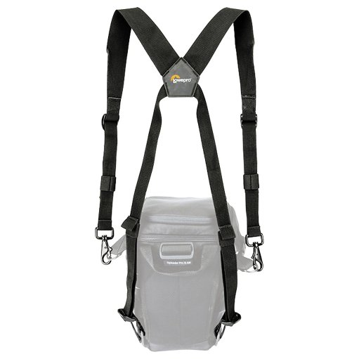 Lowepro-Chest-Harness.jpg
