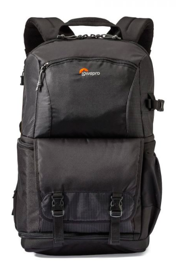 Lowepro-Fastpak-DSLR-Backpack