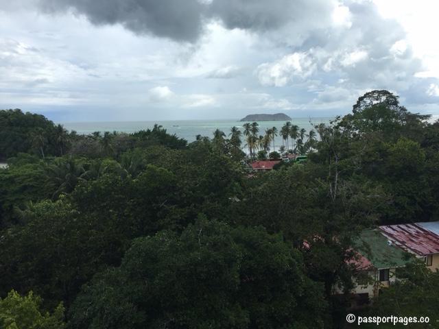 Manuel-antonio-San-Bada-view-Costa-Rica