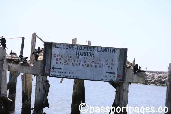 Moss-Landing-Monterey-Bay-sign.JPG