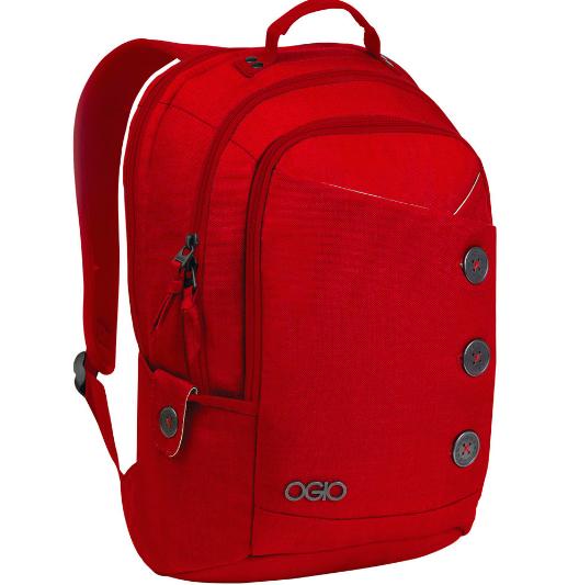 OGIO Soho women's backpack