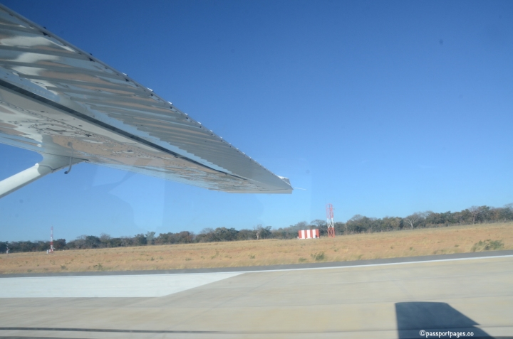 Plane-Vic-Falls-Airstrip.JPG