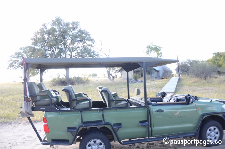 Safari-Vehicle-Africa.JPG