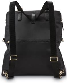 samsonite-dslr-bag-holiday-travel-carry-organize-backpack