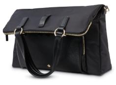 samsonite-dslr-bag-holiday-travel-carry-organize-collapsible