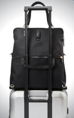 samsonite-dslr-bag-holiday-travel-carry-organize-luggage