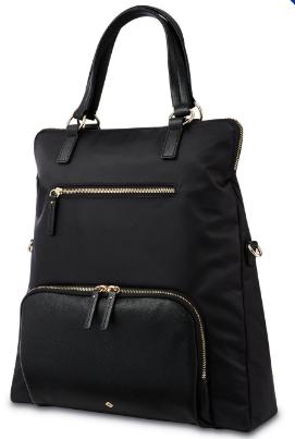 samsonite-dslr-bag-holiday-travel-carry-organize-tote