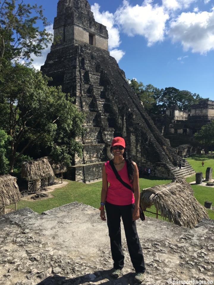 Samta-Tikal