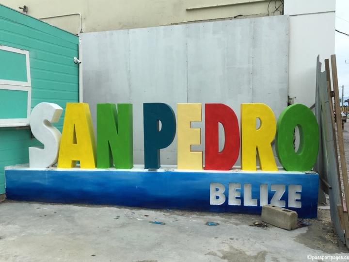 San-Pedro-sign