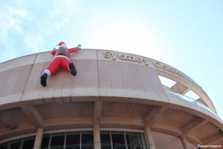Santa-Hanging-Sydney-Convention-Center.JPG