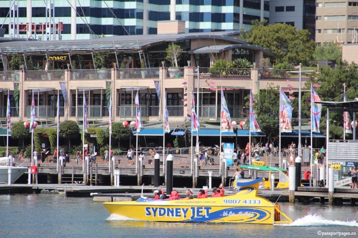 Sydney-Jet-Darling-Harbour