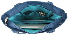 travelon-holiday-vacation-bag-carry-on-luggage-dslr-hiking-travel-women-petite-tote