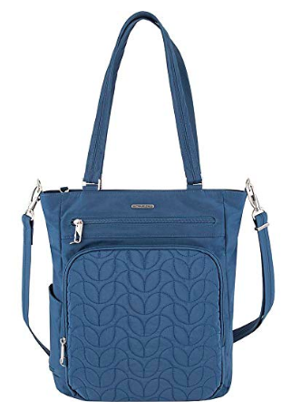 travelon-holiday-vacation-bag-carry-on-luggage-dslr-hiking-travel-women-petite