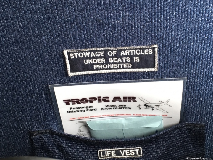 Tropic-Air-Belize