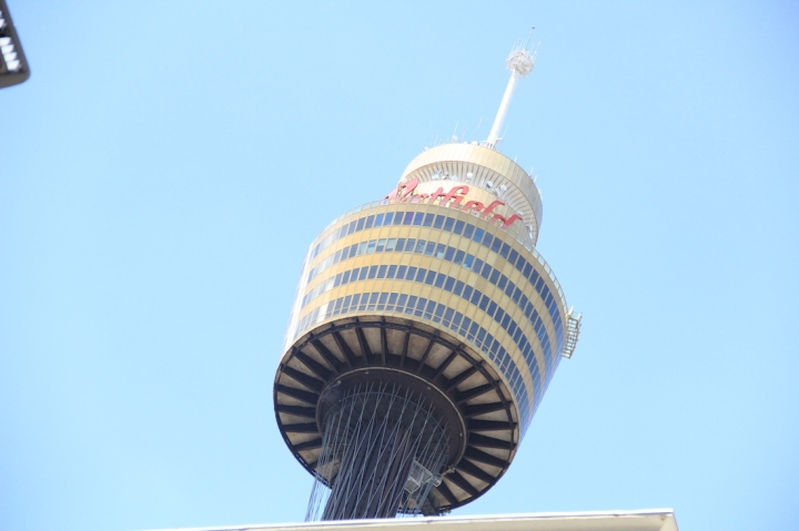 Westfield-Mall-Sydney-tower-Australia-travel-blog-passportpages