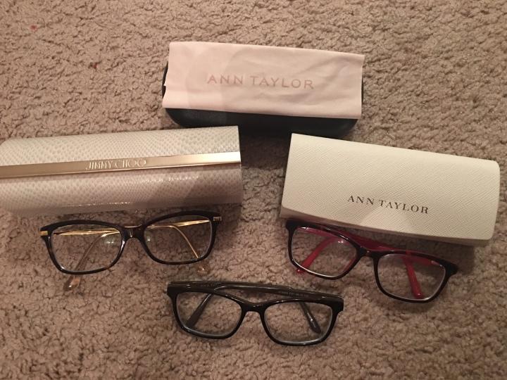 eyeglasses-petite-women