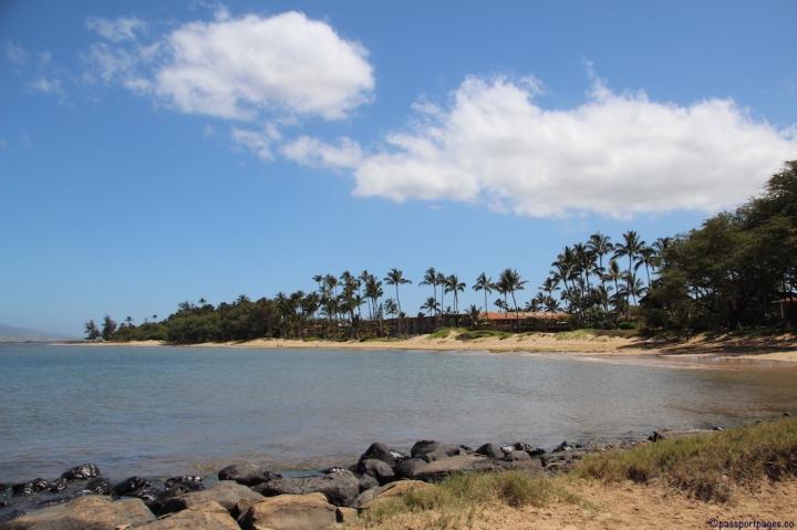 Maui-Scenery-Hawaii-travel-blog