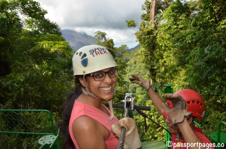 zipline-Costa-Rica-travel-blog
