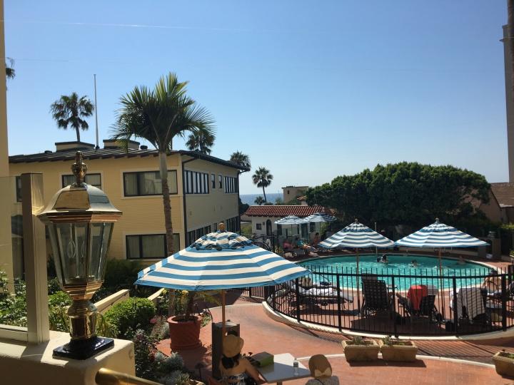 La-Grande-Colonial-La-Jolla-Restaurant-View