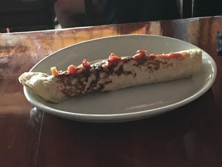 food-burrito-hana-san-ignacio-belize-vegan-vegetarian.jpg