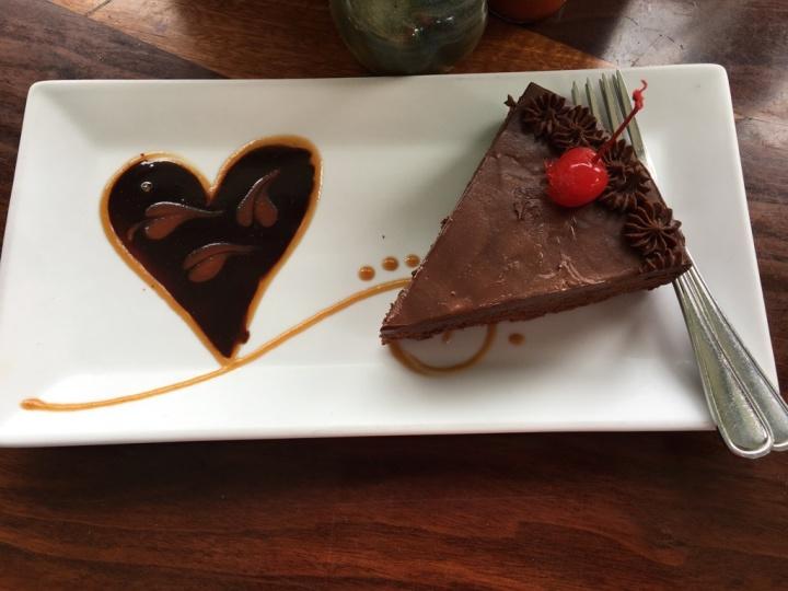 Guava-Limb-cafe-vegan-vegetarian-gluten-free-san-ignacio-belize-cake-chocolate.jpg
