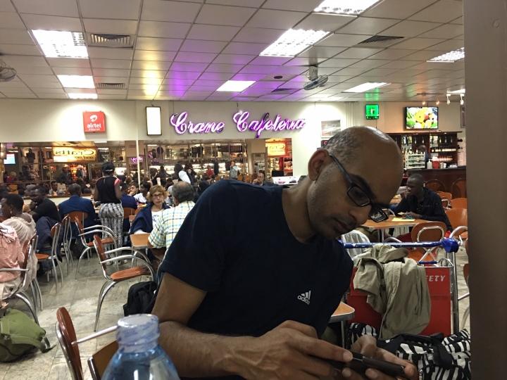 Entebbe-Airport-restaurant-Cafe-food-Uganda-Africa