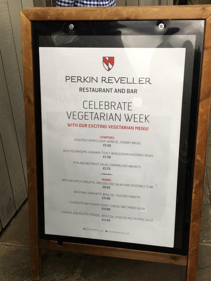 vegetarian-food-london-vegan-travel.jpg