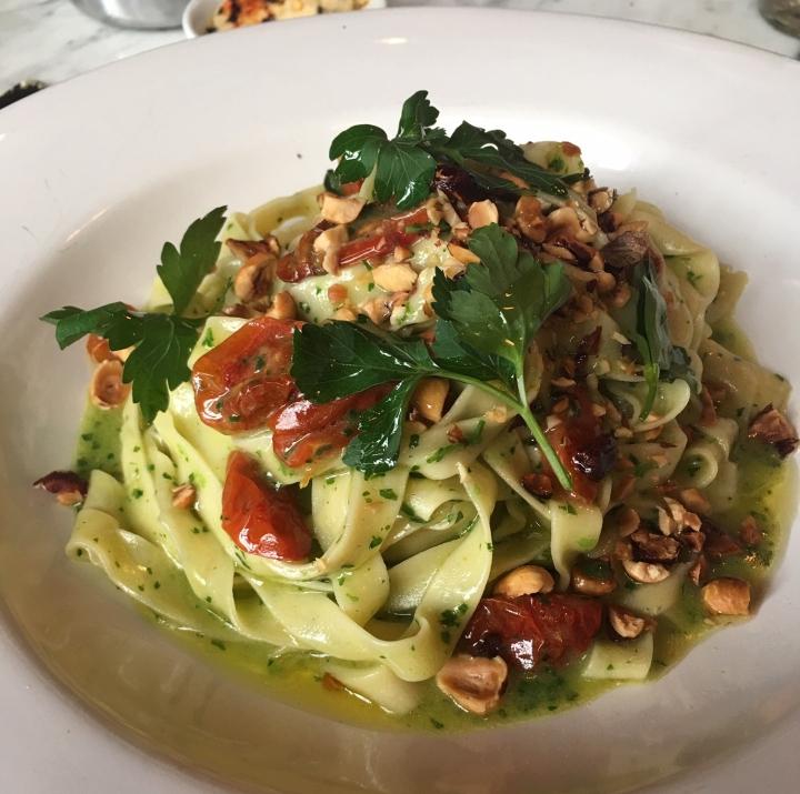 jacinto-montevideo-uruguay-vegetarian-vegan-wifi-cafe-restaurant-fettuccine.jpg