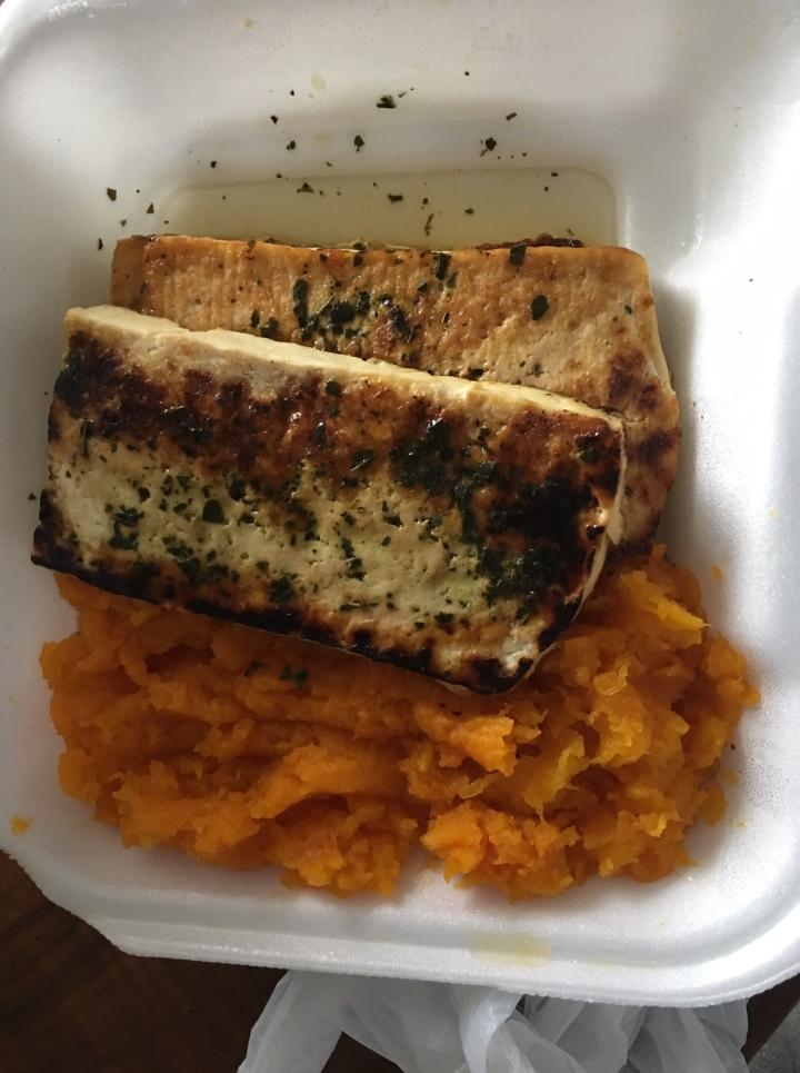 Mandalas-Uruguay-vegan-vegetarian-food-tofu-Montevideo