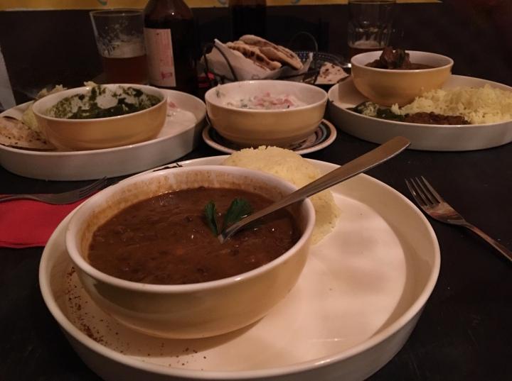 Moksha-Indian-restaurant-Uruguay-vegan-vegetarian-Montevideo