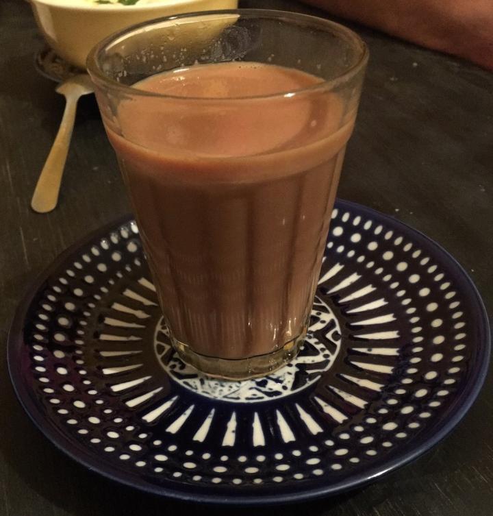 Moksha-restaurant-Indian-food-Uruguay-Indian-food-vegan-vegetarian