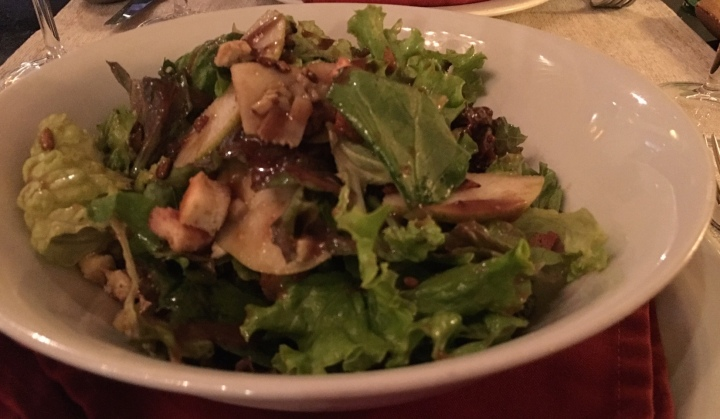 Tandory-vegetarian-vegan-restaurant-Montevideo-Uruguay-French-salad