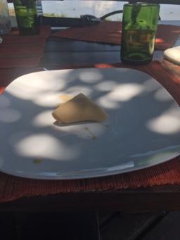 Bakers-Lodge-Murchison-Falls-Uganda-dessert-tart-vegan-vegetarian