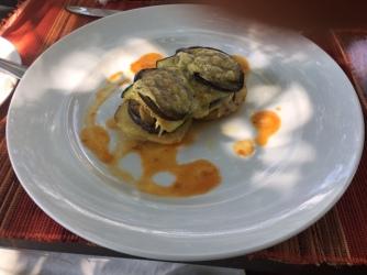 Bakers-Lodge-Murchison-Falls-Uganda-lunch--entree-vegan-vegetarian