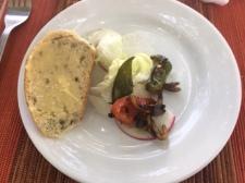 Bakers-Lodge-Murchison-Falls-Uganda-lunch-vegan-vegetarian