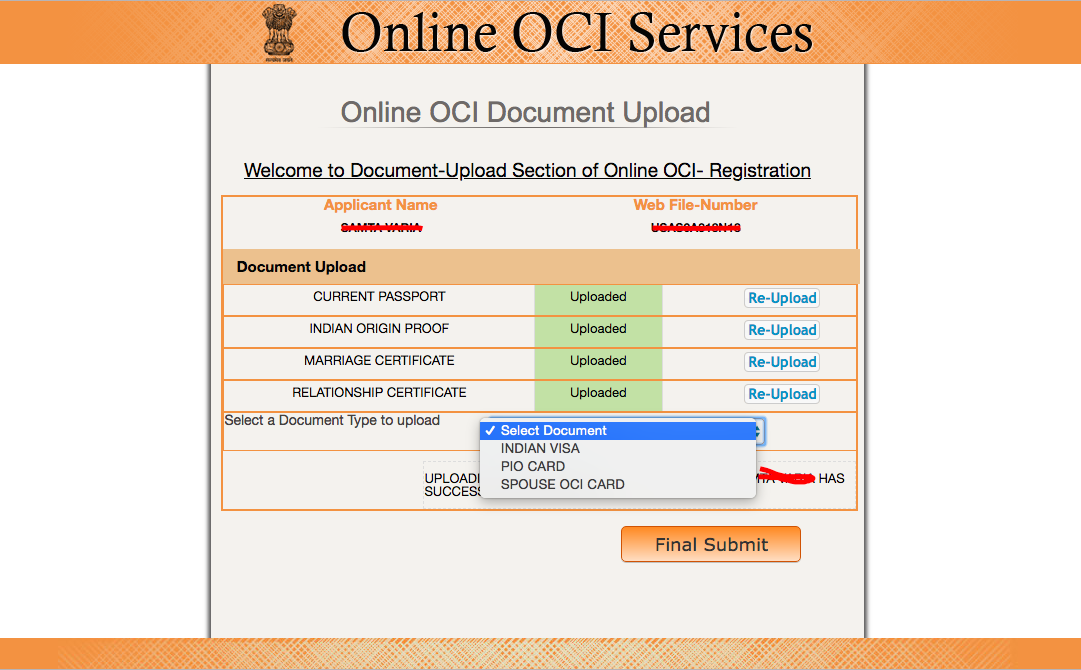 OCI-Upload-Documents-India.png