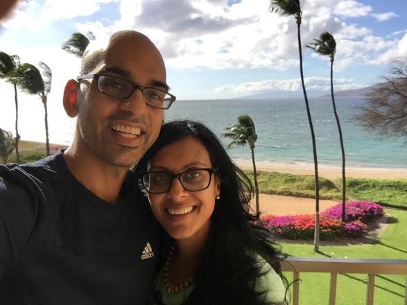 maui-hawaii-vacation-travel-vegetarian-vegan-holiday-condo
